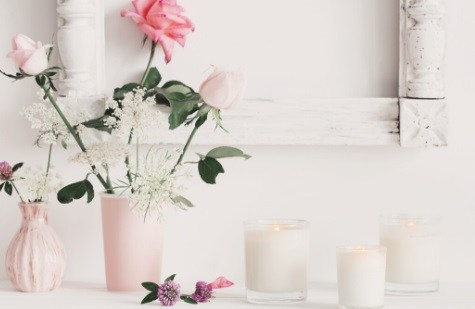 @missmv.maria's cover photo for 'The best aromatherapy candles for stress relief - Missmv.com'