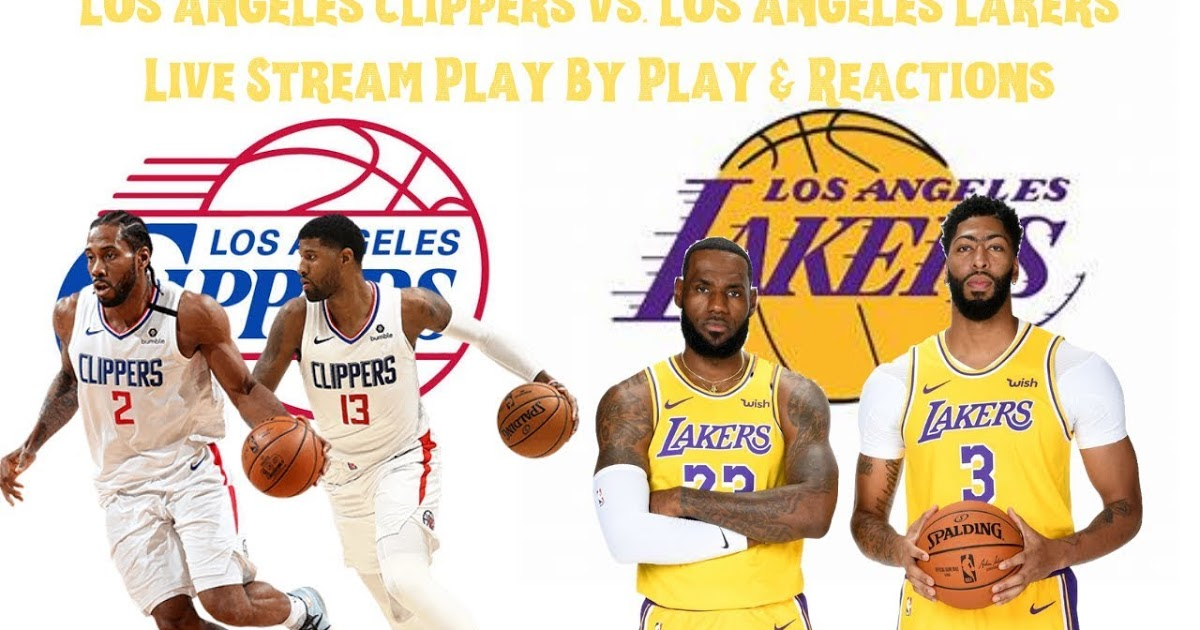 @nbalivestream's cover photo for 'NBA LIVE WATCH'