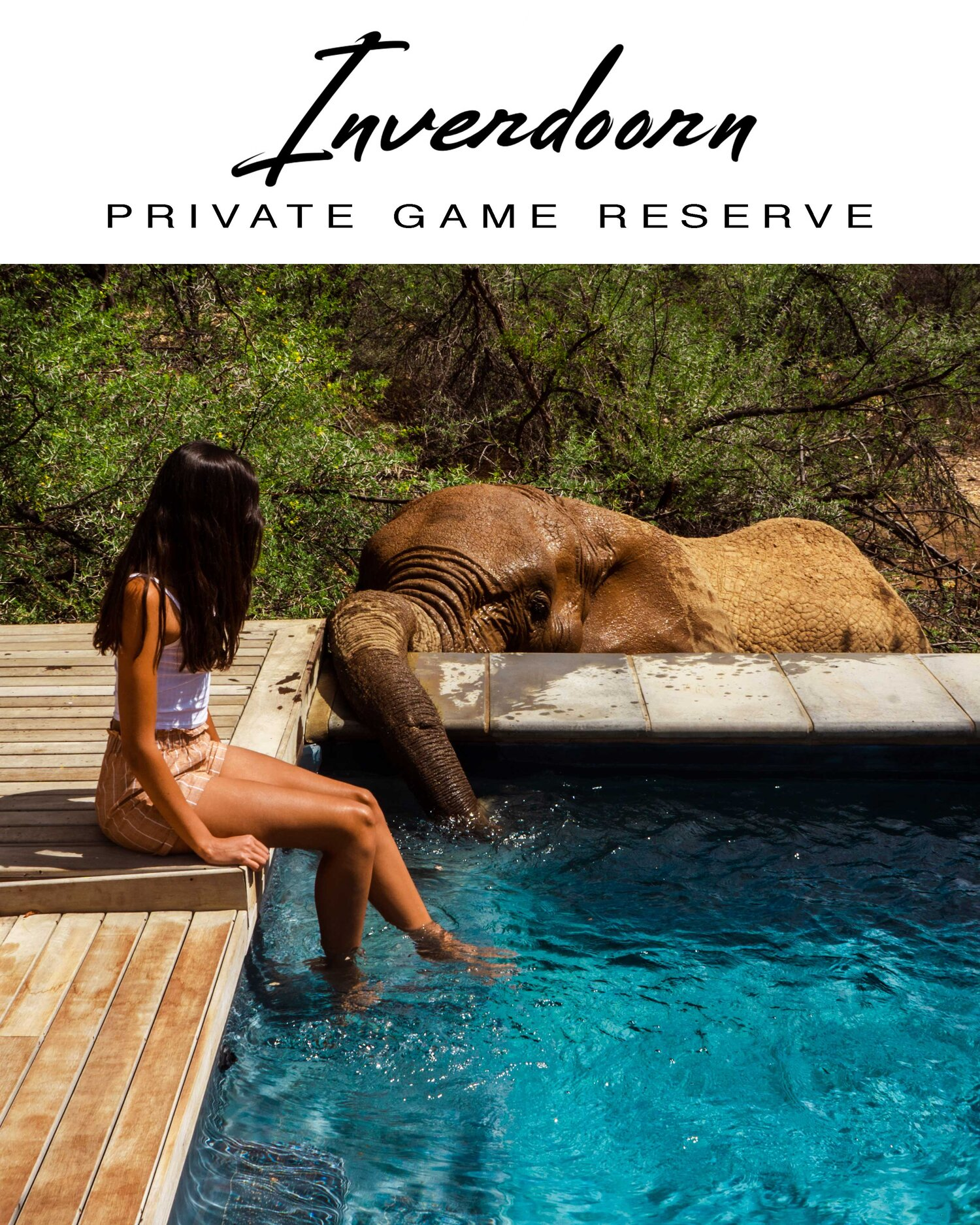 @melissabrownza's cover photo for 'INVERDOORN PRIVATE GAME RESERVE — MELISSA BROWN'