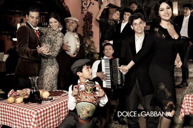 @winewomansong's cover photo for 'New Dolce & Gabbana rosé - Donnafugata 'Rosa' 2019 Sicilia DOC Rosato - Wine Woman & Song'
