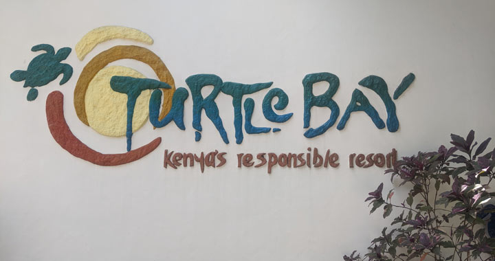 @spaghettitraveller's cover photo for 'Turtle Bay Beach Resort Review -'