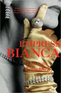 @mrfrankbaraan's cover photo for 'Book Review No. 2: Empress Bianca by Lady Colin Campbell'