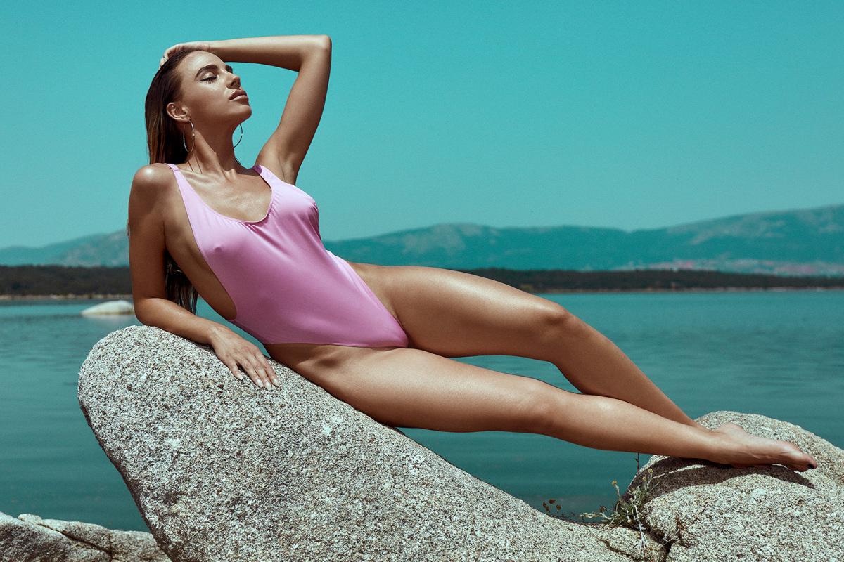 @doliveirafashionblog's cover photo for 'Ready for the Bikini Effect?'
