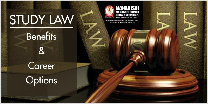 @buddymantraa's cover photo for 'Understand Law Colleges In India Before You Regret.'