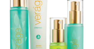 @seadbeady's cover photo for 'Where to find Natural Solutions for your Problems - doTerra Essential Oils'