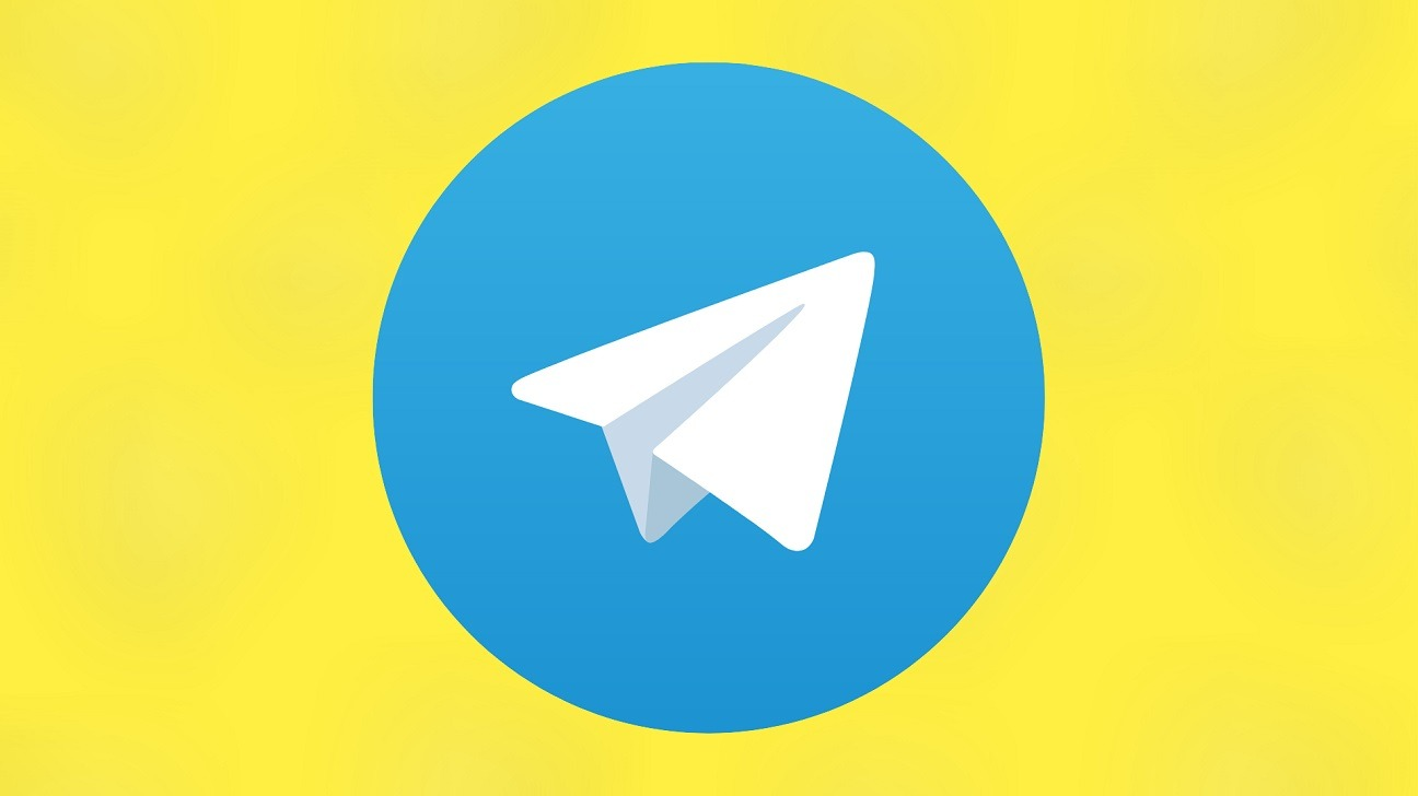 @buddymantraa's cover photo for 'What Is Telegram App? How To Use It?   Telegram vs WhatsApp'