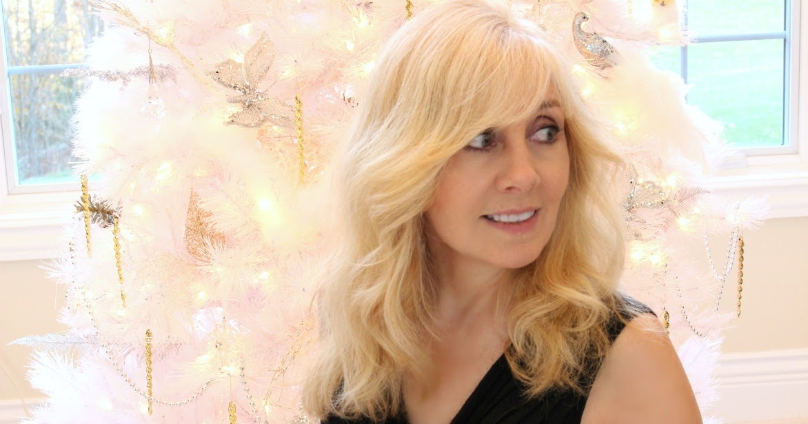 @styledecor's cover photo for 'This Holiday Season It's ALL About The HAIR!'
