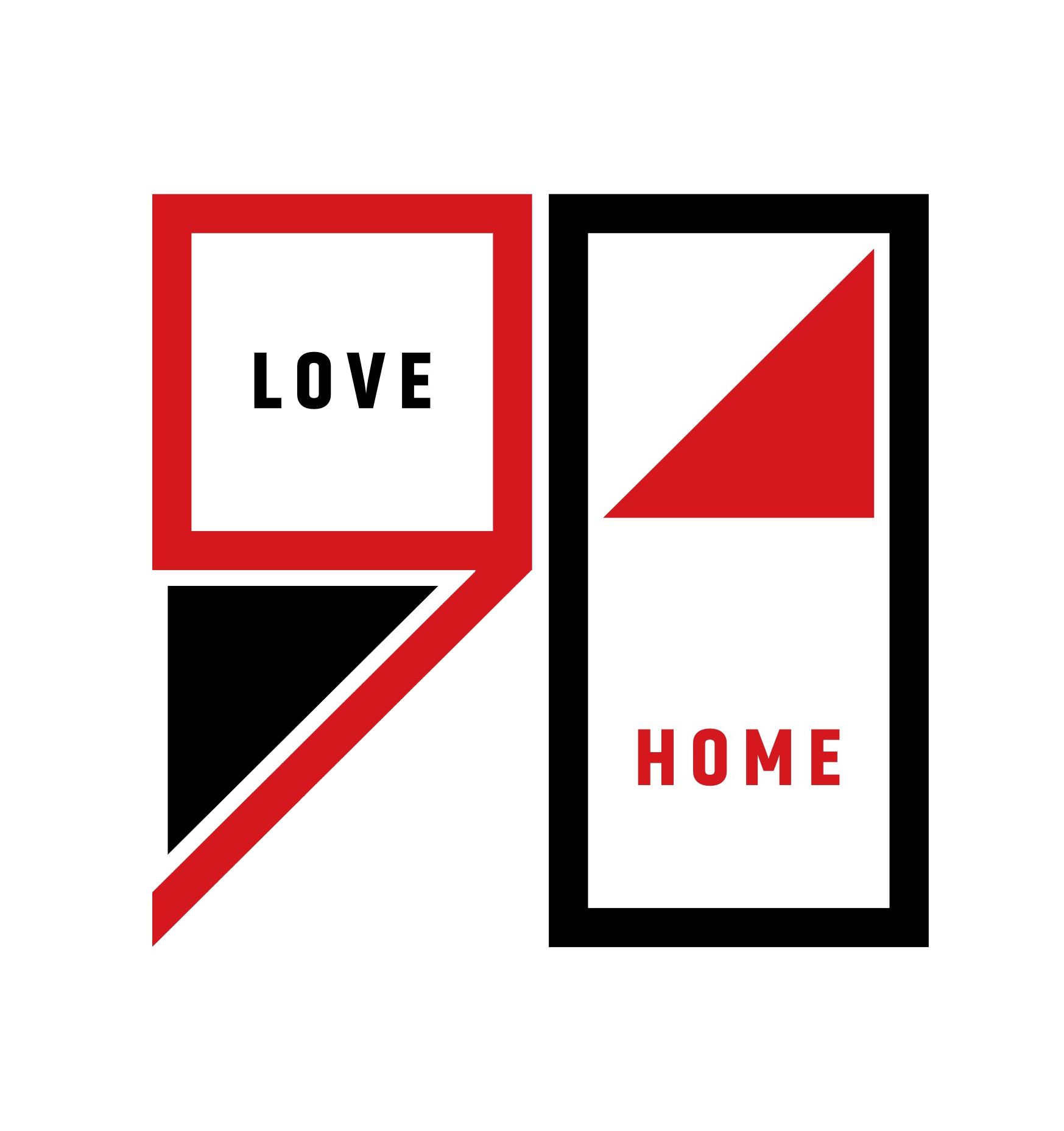 @official90lovehome's cover photo for '90 LoveHome | Great Home Decor Shop Online'
