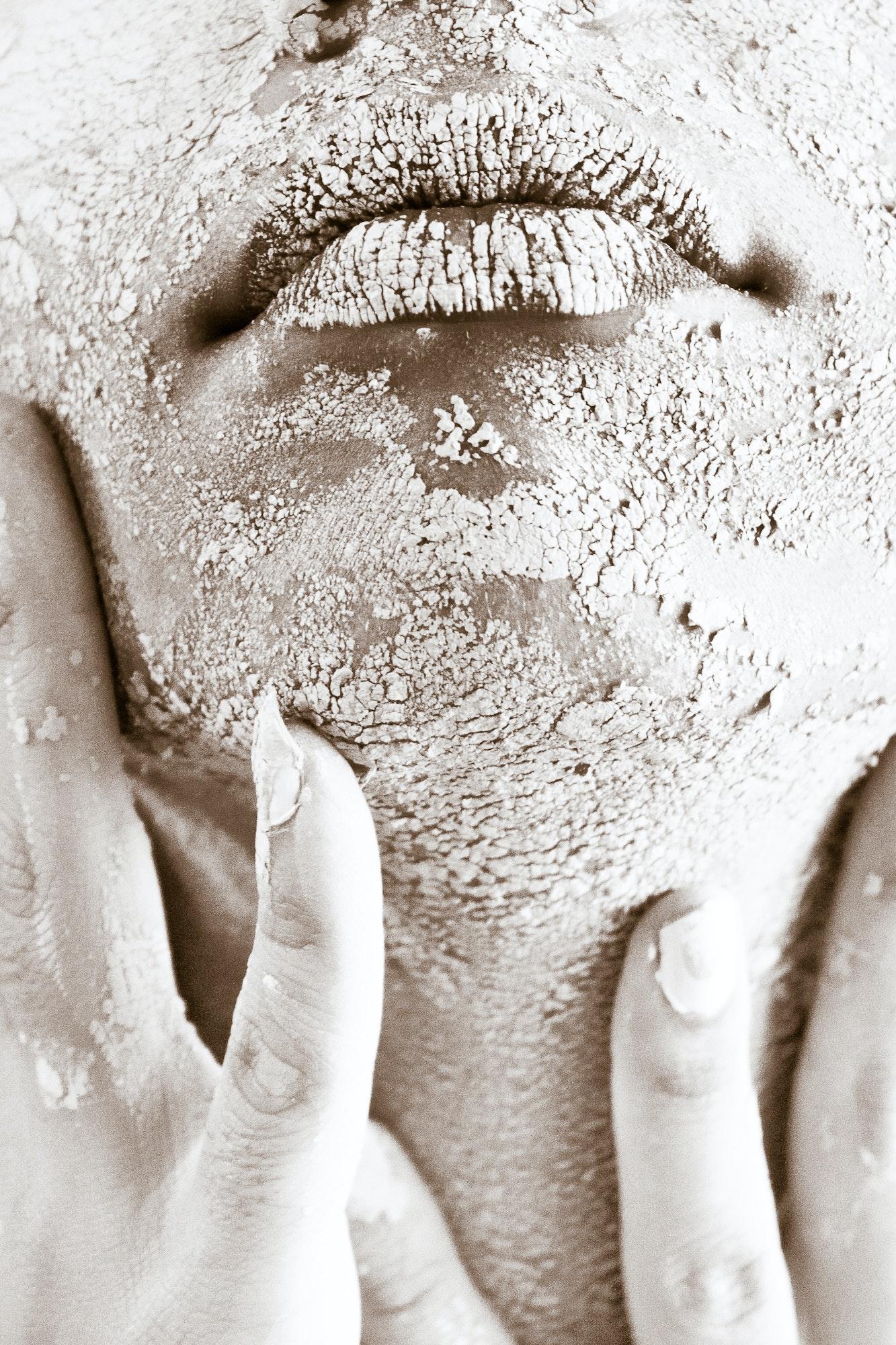 @sloanlauinger's cover photo for 'Best Product Combo for Skin Resurfacing & Minimizing Dark Spots'