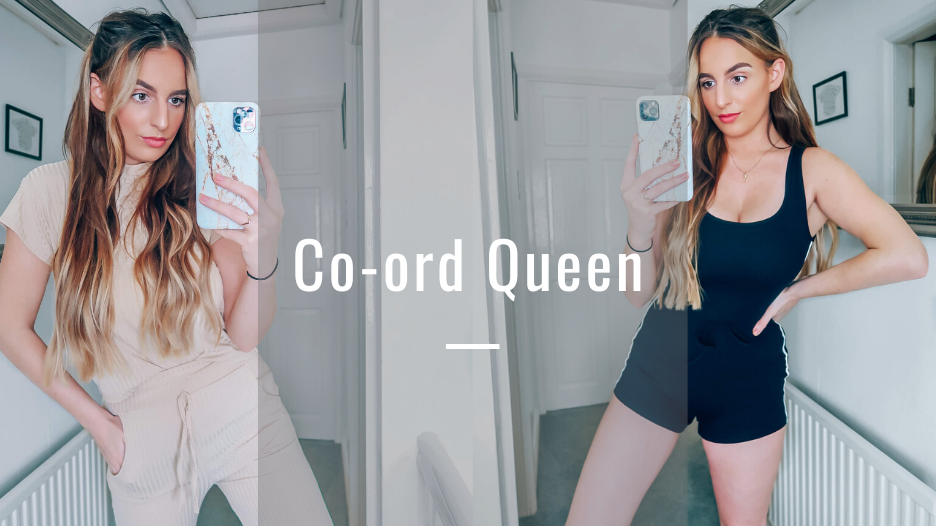 @holajoannekennedy's cover photo for 'Co-ord Queen - Hola Joanne'