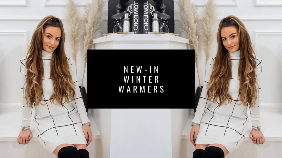 @holajoannekennedy's cover photo for 'New-In Winter Warmers - Hola Joanne'