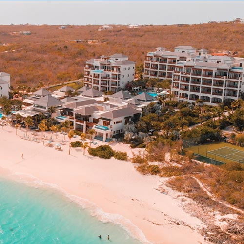 @gominplanet's cover photo for 'Zemi Beach House Resort & Spa in Anguilla - Worth it?'