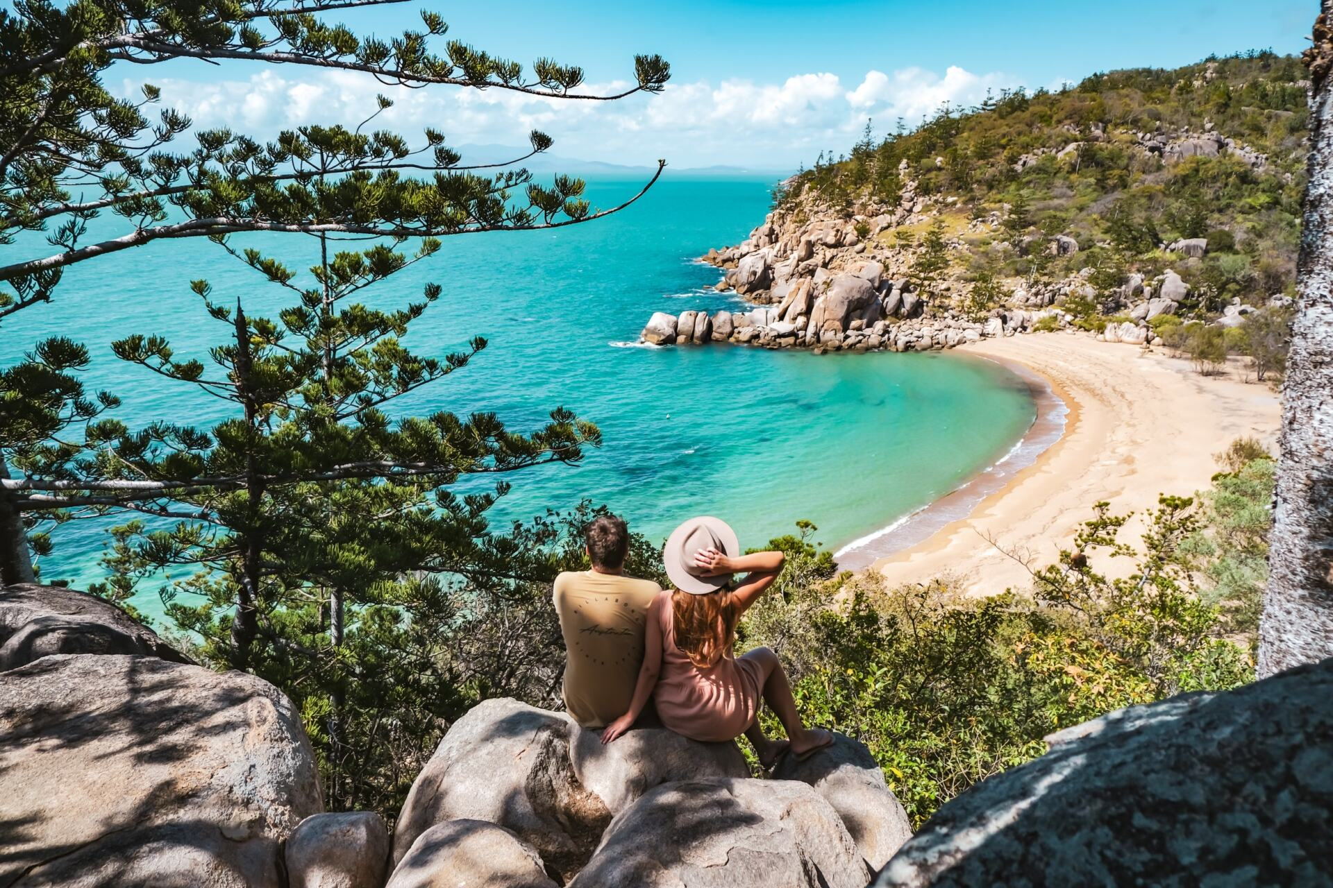 @exploreshaw's cover photo for 'Top 10 Things To Do On Magnetic Island | Explore Shaw'