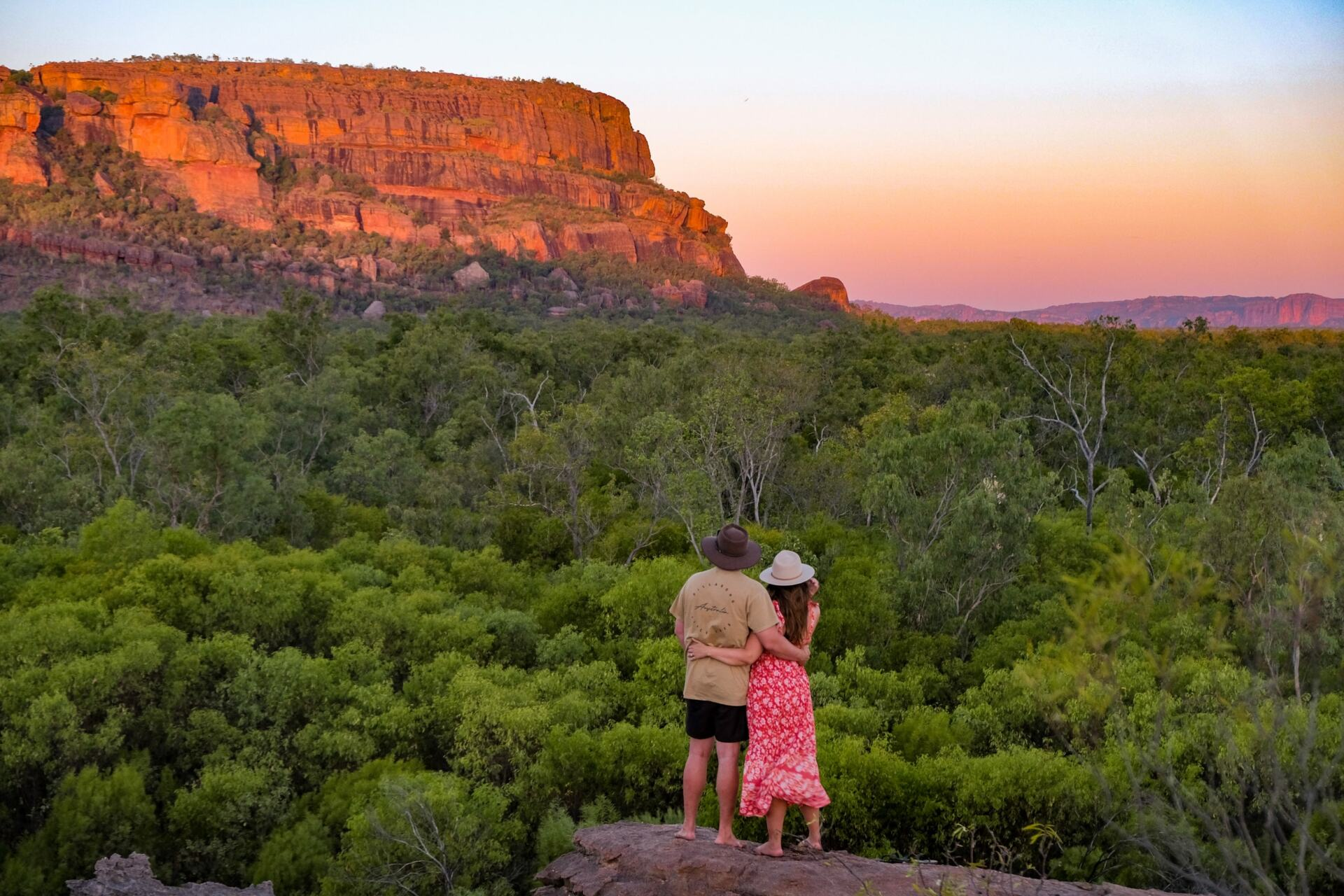 @exploreshaw's cover photo for 'Top Things To Do In Kakadu National Park | Explore Shaw'
