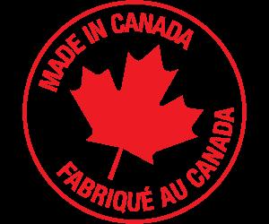 @onlinecasinocanada's cover photo for 'Online Casino Canada → Best Online Casino (02/2021)'