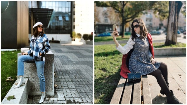 @bambolai's cover photo for 'Shacket Baby w/ SHEIN's 11/11 Big Sale - BambolaI Fashion'