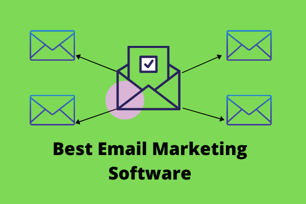 @tofazzal095's cover photo for 'The 16 Best Email Marketing Software and Services in 2021'