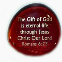 @dj_tonlex062012's cover photo for 'The Gift Of Jesus'