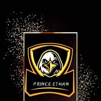 @dj_tonlex062012's cover photo for 'Prince Ethan TV'