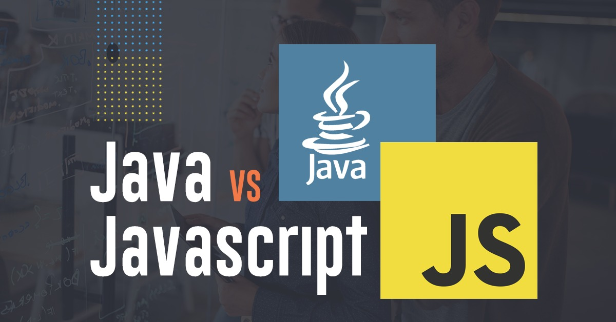 @ayushjain's cover photo for 'What is the Difference Between Java and JavaScript - Mindbowser'