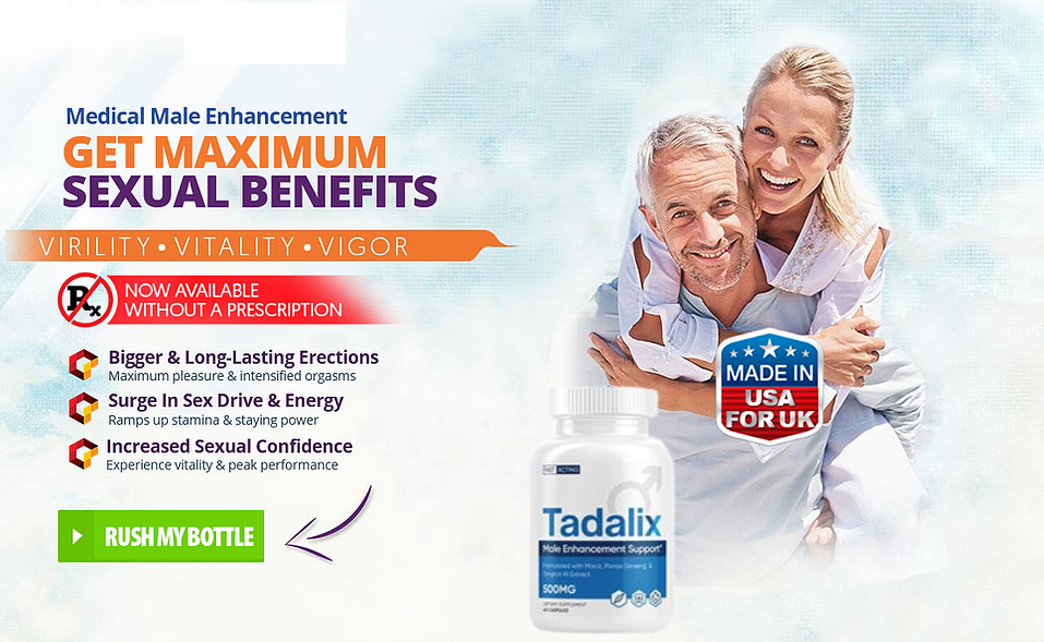 """@tadalixus's cover photo for '(Tadalix) 