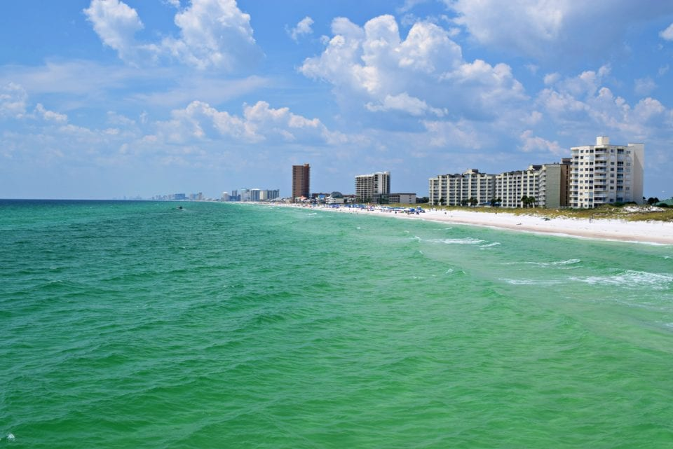 @coleman_concierge's cover photo for 'Things to do in Panama City Beach for an Unforgettable Romantic Adventure'