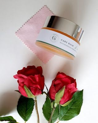 @seadbeady's cover photo for 'Where to find CBD Skincare Products - Dutch Green Alternative - Natural Products Care Balm Review in 2021'