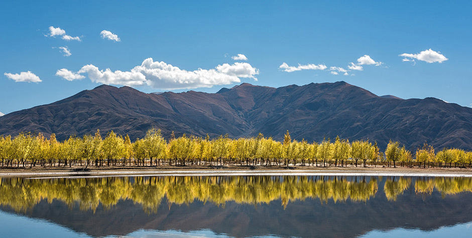 @lamamanitours's cover photo for 'Weather in Tibet'