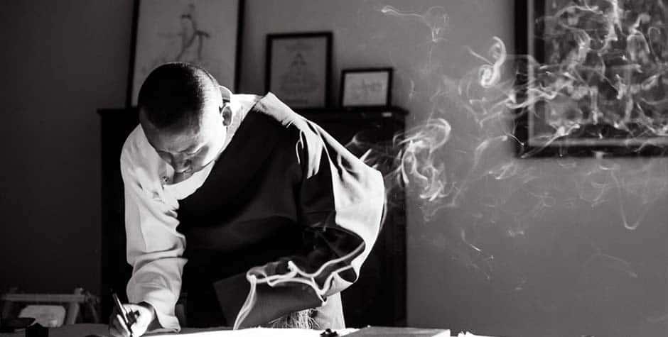 @itibettravel's cover photo for 'History of Tibet'