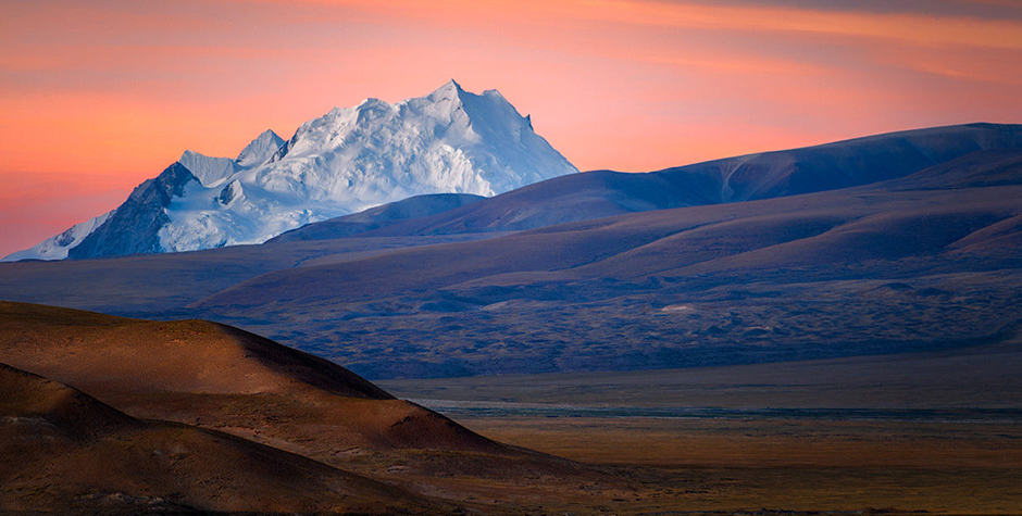 @itibettravel's cover photo for 'Best Time to Visit Tibet'
