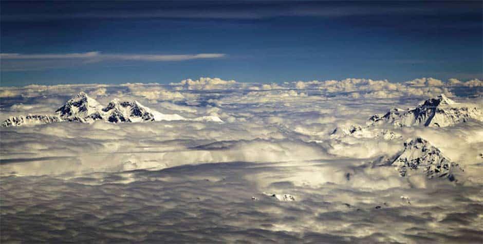 @itibettravel's cover photo for 'Flight to Tibet, Flight ticket, 2020 Tibet flight schedule'