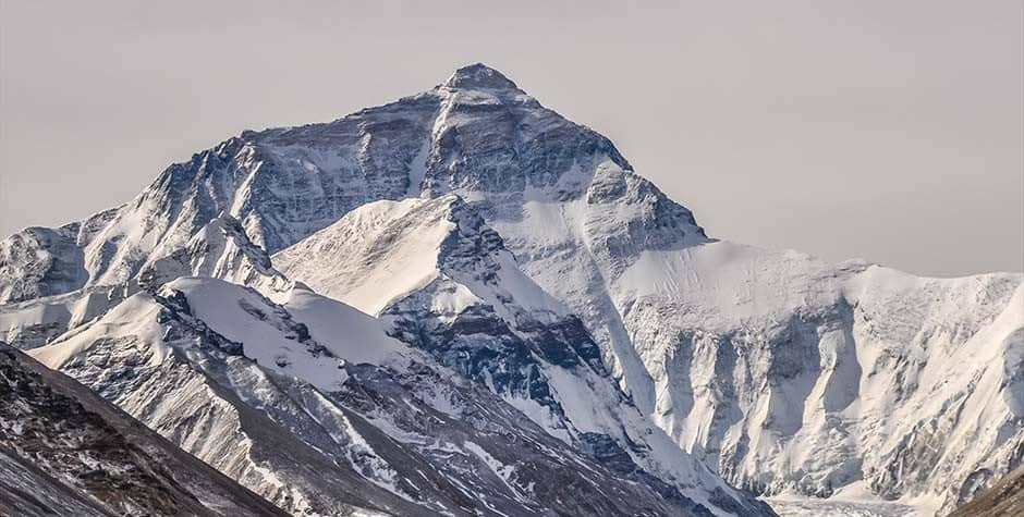 @itibettravel's cover photo for 'Lhasa to Everest Basecamp Group Tour'