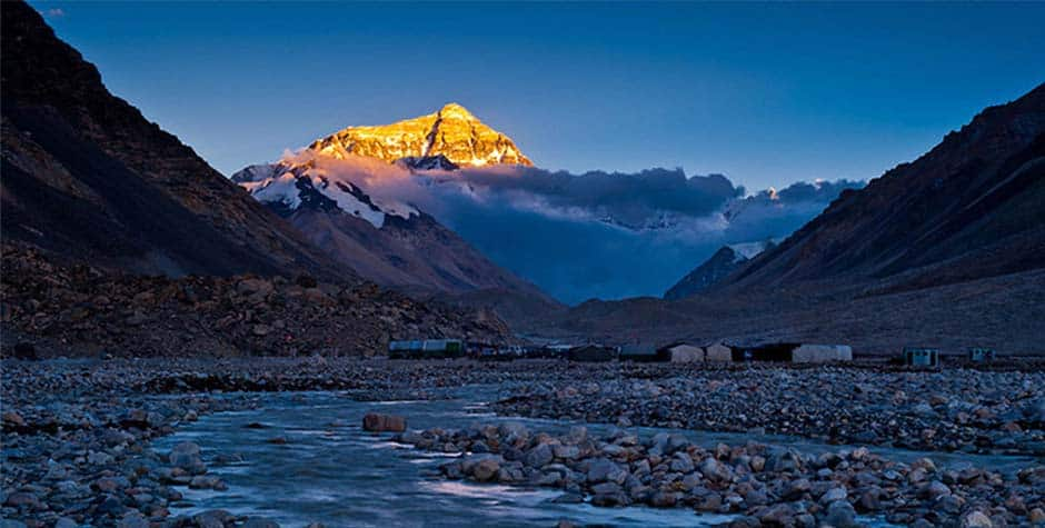 @itibettravel's cover photo for '10 days Tour to Everest Basecamp'