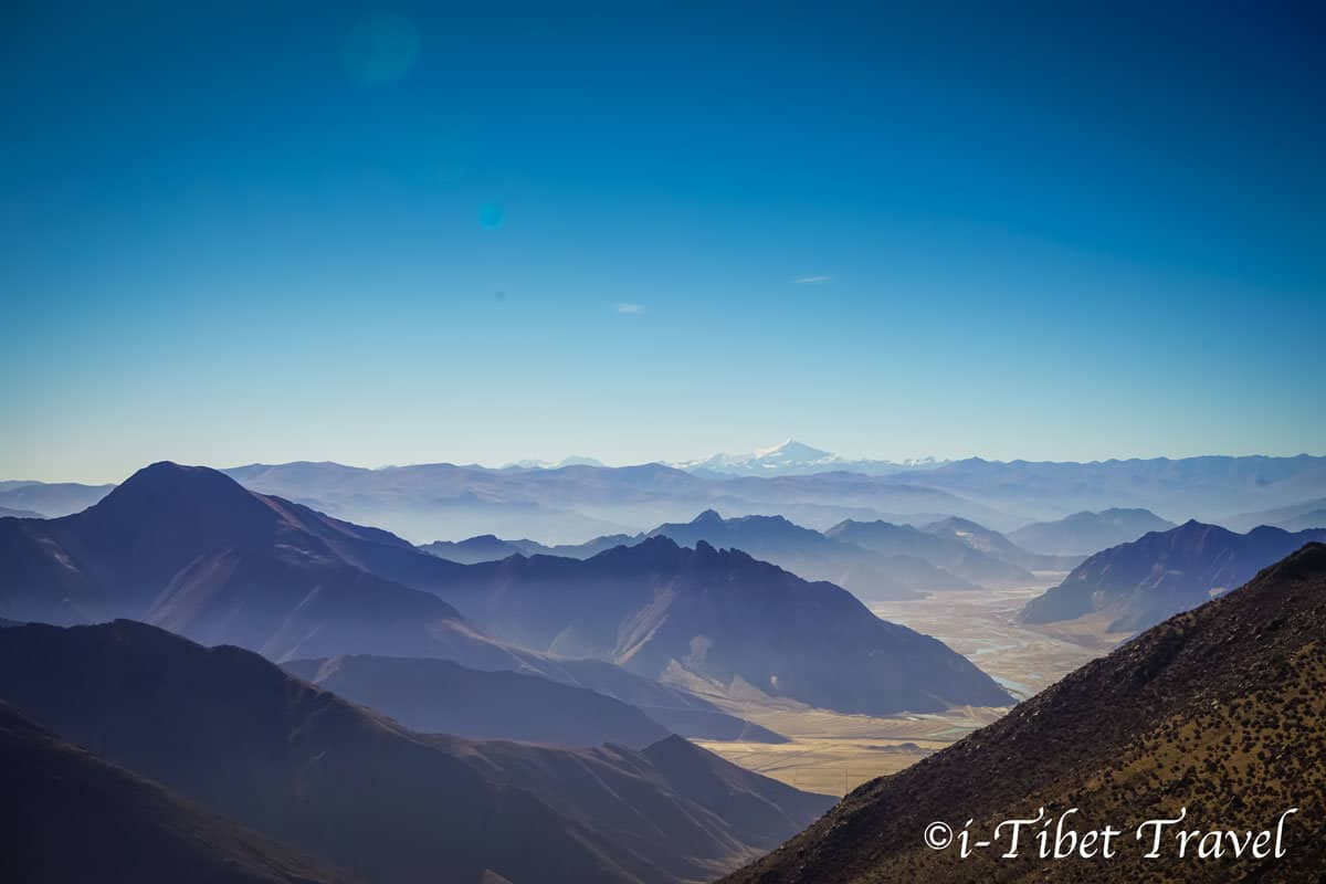 @itibettravel's cover photo for 'Sustainable and Responsible Tourism in Tibet'