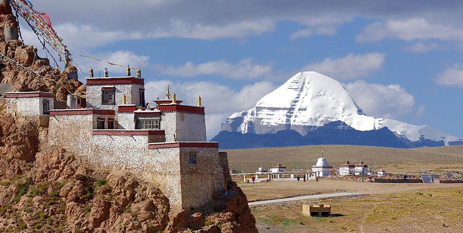 @itibettravel's cover photo for 'Tibet Travel Blog'
