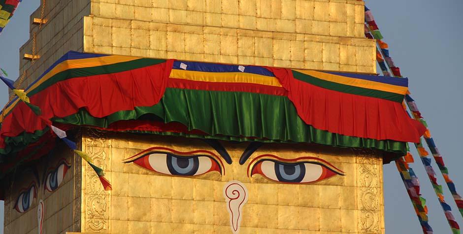 @itibettravel's cover photo for 'Tibet Nepal Border officially reopened'