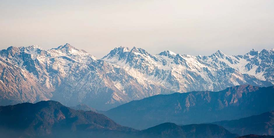 @itibettravel's cover photo for 'Tibet Nepal Border Update 2019'