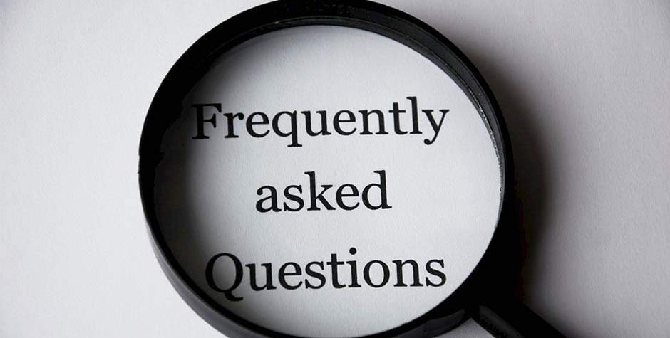 @itibettravel's cover photo for 'Frequently asked question about Tibet tourism answered'
