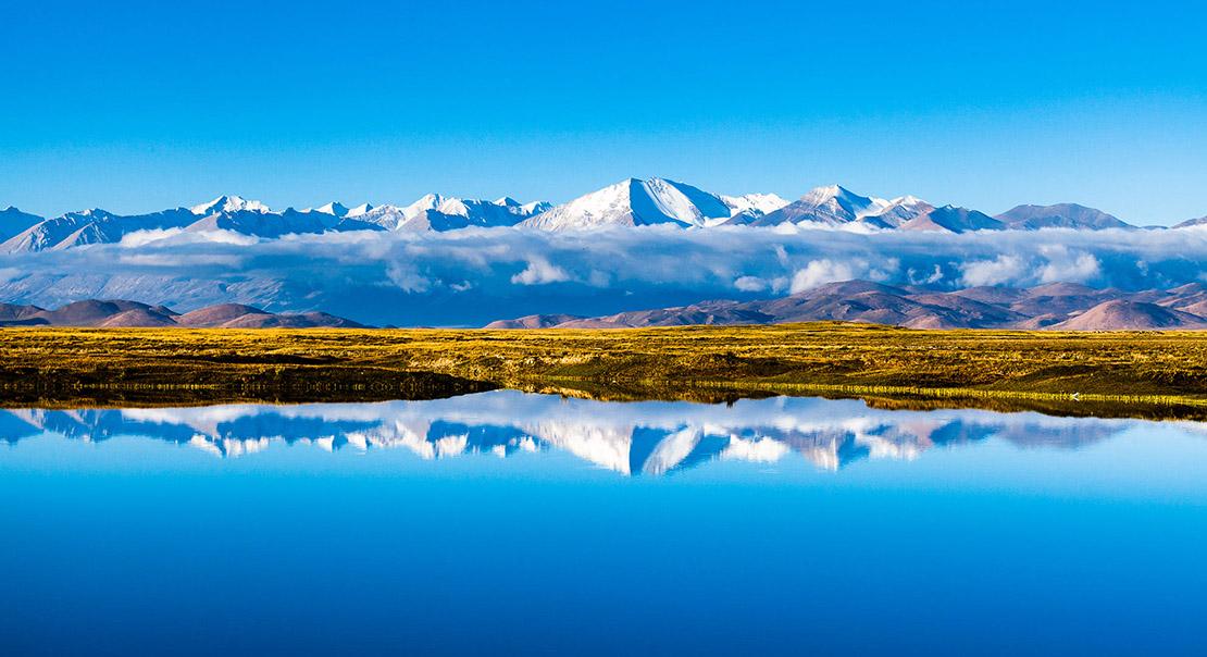 @nomadictibet's cover photo for 'Shigatse'