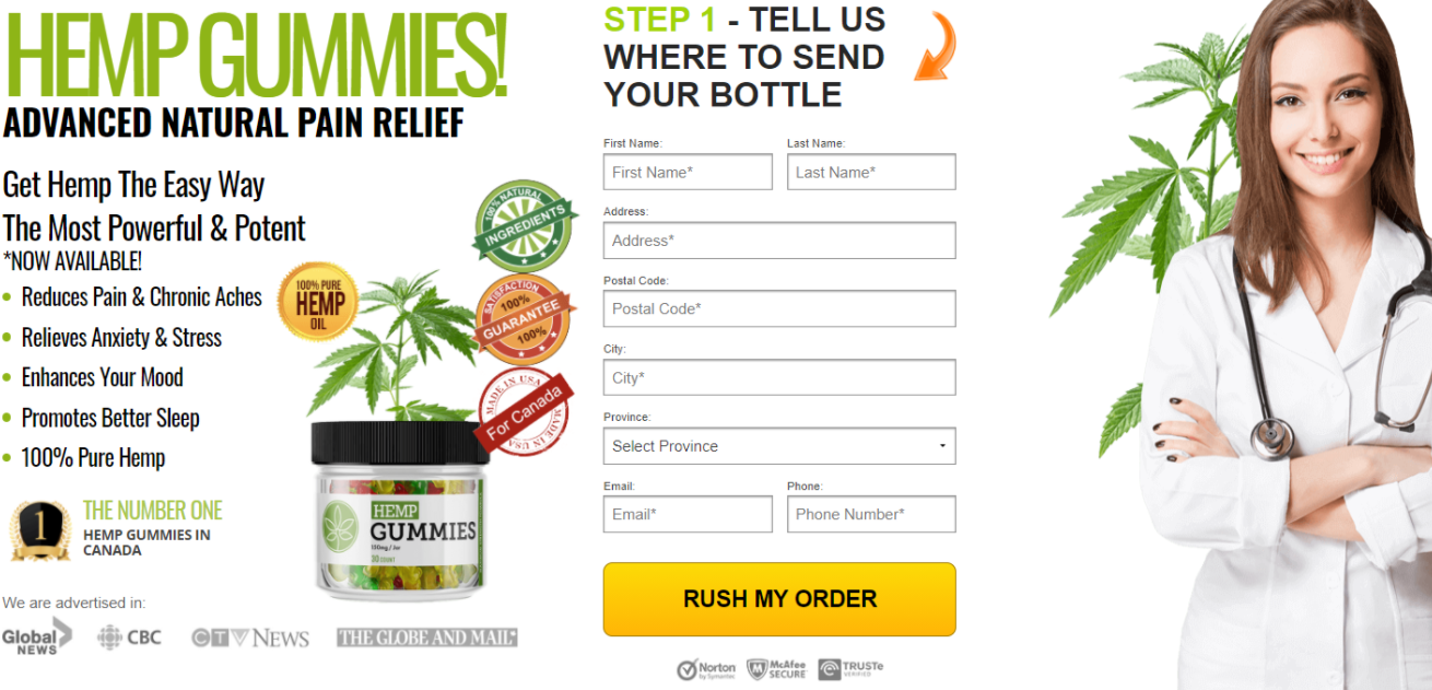 @lisalaflammecbdgummiescanada's cover photo for 'Lisa Laflamme CBD Gummies: Shocking Results (Canada-CA) Ingredients, Side Effects, Price & Does It Work?!'
