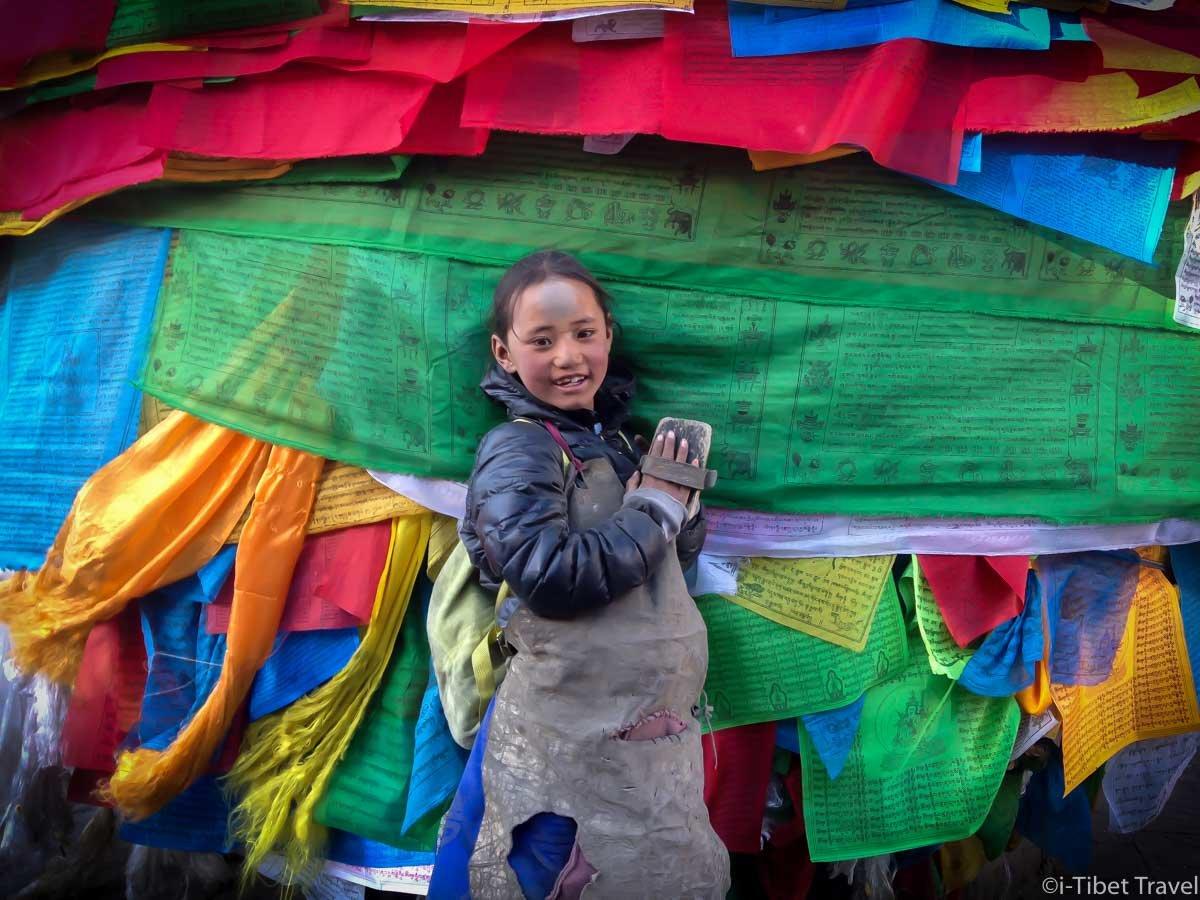@itibettravel's cover photo for 'Tibetan Travel Agency in Tibet   Tibet Travel   Tibet Tour   Tibet Trip   Travel To Tibet'