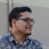 @mdsaidulislam's cover photo for 'Md Saidul Islam, a Bangladeshi Painter, Graphic Artist, Web Designer & Developer, and Freelancer'