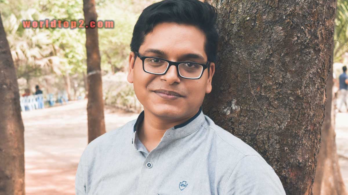 @mdsaidulislam's cover photo for 'Md Saidul Islam | Biography, Age, Height, Family, Wiki, Facts ©'