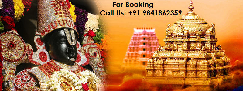 @chennaitravels's cover photo for 'Chennai to Tirupati Tempo Traveller   Chennai Travels'