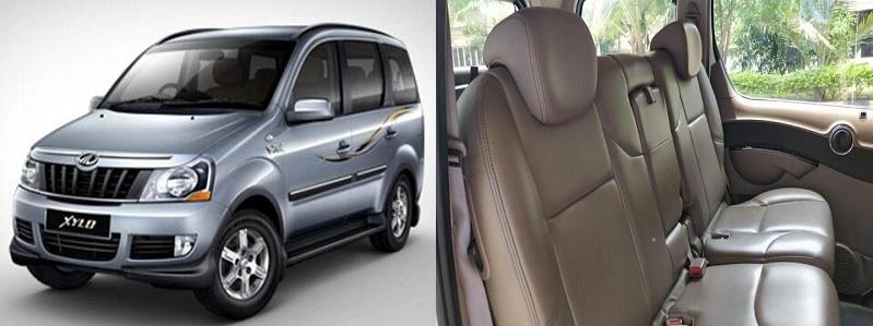 @chennaitravels's cover photo for 'Xylo Car Rental Chennai Per Km Rate at 12 Rs   Chennai Travels'