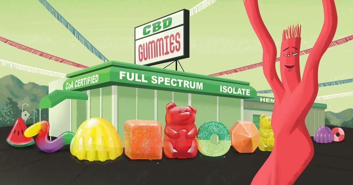 @levelcbdoilprice21's cover photo for 'Home   Green Kratom CBD Gummies'