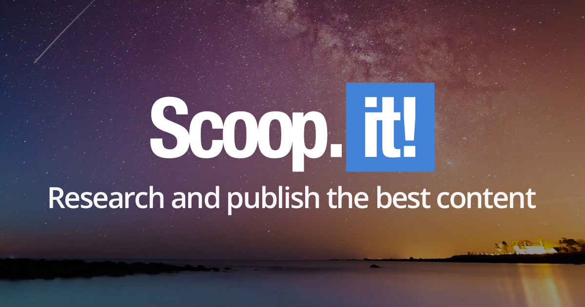 @renowntboostreviews's cover photo for 'Renown T-Boost   Scoop.it'