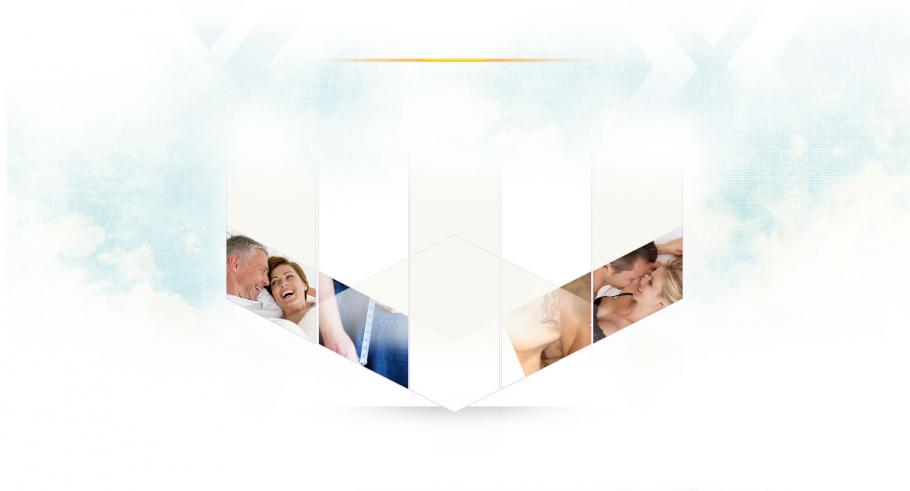 @renowntboostreviews's cover photo for 'Renown T-Boost   Renown T-Boost Reviews'