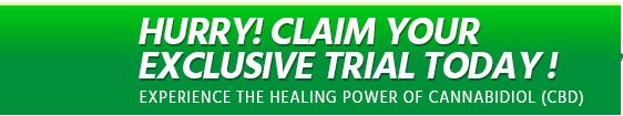 @hpr1000mgcbdoil's cover photo for 'HPR 1000mg CBD Oil   Herbal Pro Relief CBD Oil Reviews'