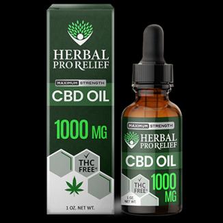 @hpr1000mgcbdoil's cover photo for 'HPR 1000mg CBD Oil (Herbal Pro Relief CBD Oil)'